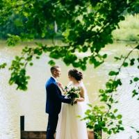 Поиск идеального решения для свадьбы