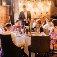 Сколько стоит украшение зала на свадьбу